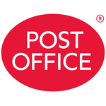 Post Office voucher