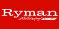 Ryman voucher code