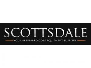 Scottsdale Golf voucher