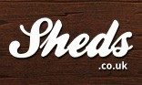 Sheds.co.uk voucher code