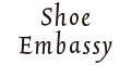 Shoe Embassy voucher code
