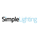 Simple Lighting voucher code