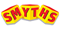 Smyths promo code