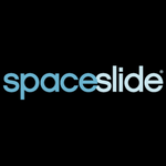 spaceslide voucher