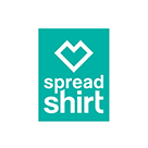 Spreadshirt discount code
