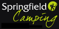 Springfield Camping voucher code