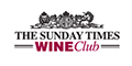 Sunday Times Wine Club promo code