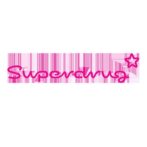 Superdrug promo code
