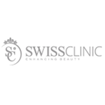 Swiss Clinic discount