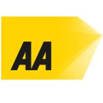 The AA voucher