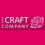 The Craft Company promo code