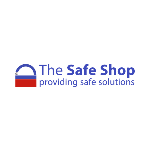 The safe shop voucher