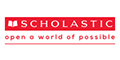 The Scholastic Store voucher