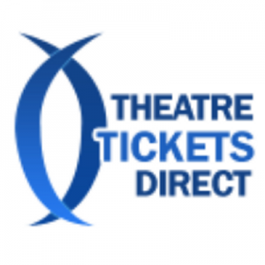 Theatre Tickets Direct voucher code