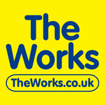 theworks discount