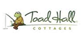 Toad Hall Cottages promo code