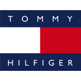 Tommy Hilfiger discount