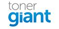 Toner Giant discount code