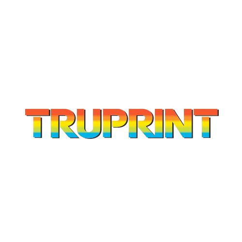 truprint promo code