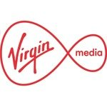 Virgin Mobile PL voucher code