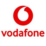 Vodafone voucher code