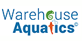 Warehouse Aquatics discount