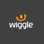 Wiggle promo code