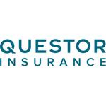 Questor Insurance voucher code