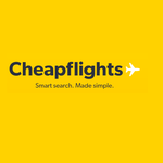 Cheap Flights discount code